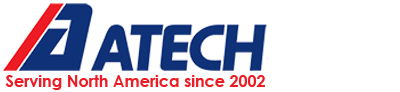 ATech Machinery