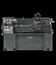 BDB-1340A| Belt Drive Bench Lathe