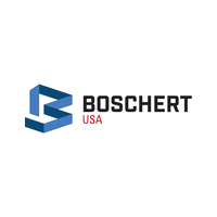 Boschert Notchers