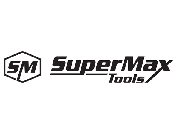 SuperMax Drums and Brushes